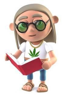 ¿Semillas de cannabis o semillas de marihuana?