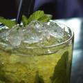 3 deliciosas bebidas con cannabis