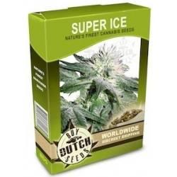 Super Ice
